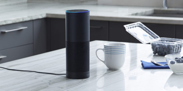 Amazon Echo_content marketing.jpg