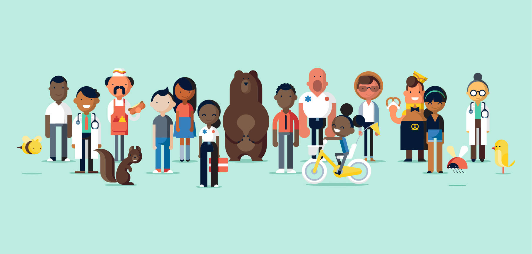 the power of branded illustrations animation in content marketing