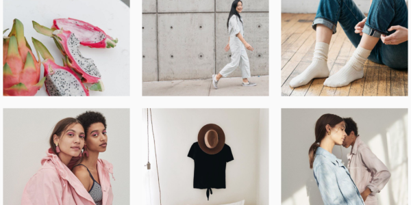 fashion content marketing 2018_madewell.png